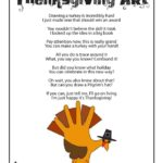 10 great poems for thanksgiving