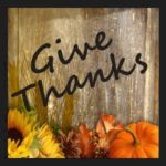 10 thanksgiving hopes – knowledge and belief