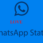 100+ nice status for whatsapp and facebook – statuszilla