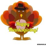 200 thanksgiving messages – happy thanksgiving wishes and quotes
