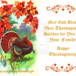 2016 happy thanksgiving images,pictures, clip arts, wallpapers