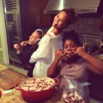21 of the greatest celebrity thanksgiving instagrams