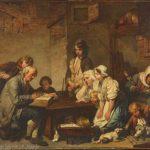 23 bible about thanksgiving and gratitude – bible gateway blog
