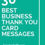 30 best thanks messages for whats application