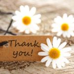 30 gratitude quotes for health, happiness and healing