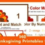 4 poems for children to read on thanksgiving day