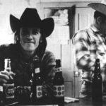 Aquarium drunkard » happy thanksgiving :: doug sahm and buddies – austin, texas 1972