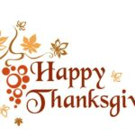 Best thanksgiving 2015 images, pictures, hd wallpaper, songs, quotes, wishes, greetings and messages