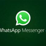 Christian whatsapp statuses