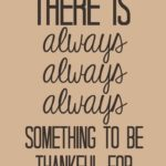 Coolest thanksgiving quotes