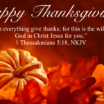 Download free happy thanksgiving images 2015 – tackk