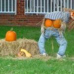 Download frightening, funny halloween pictures hd free of charge
