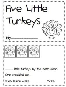 free thanksgiving worksheets include math language arts and coloring pages