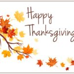 Happy thanksgiving day 2016 clip arts download free images, wallpapers