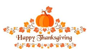 category thanksgiving pictures hd happythanksgiving