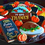 Happy thanksgiving day pictures, wallpapers & hd images 2014