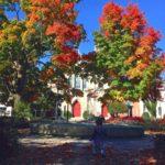 Happy thanksgiving day-to everybody ! – atlantic city forum – tripadvisor