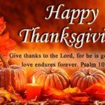 Happy thanksgiving everybody – livestream thanksgiving day parade