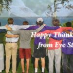 Happy thanksgiving – gonzaga college