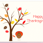 Happy thanksgiving greetings cards images words messages sayings quotes – happy thanksgiving images wishes messages greetings quotes 2016 pics