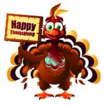 Happy thanksgiving poultry pictures clipart images coloring pages download free – happy thanksgiving images wishes messages greetings quotes 2016 pics