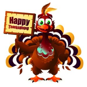 Happy Thanksgiving Poultry Pictures Clipart Images Coloring Pages Download Free Wishes Messages Greetings Quotes 2016 Pics