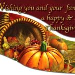 happy thanksgiving wishes for buddies everybody (messages images wordings)