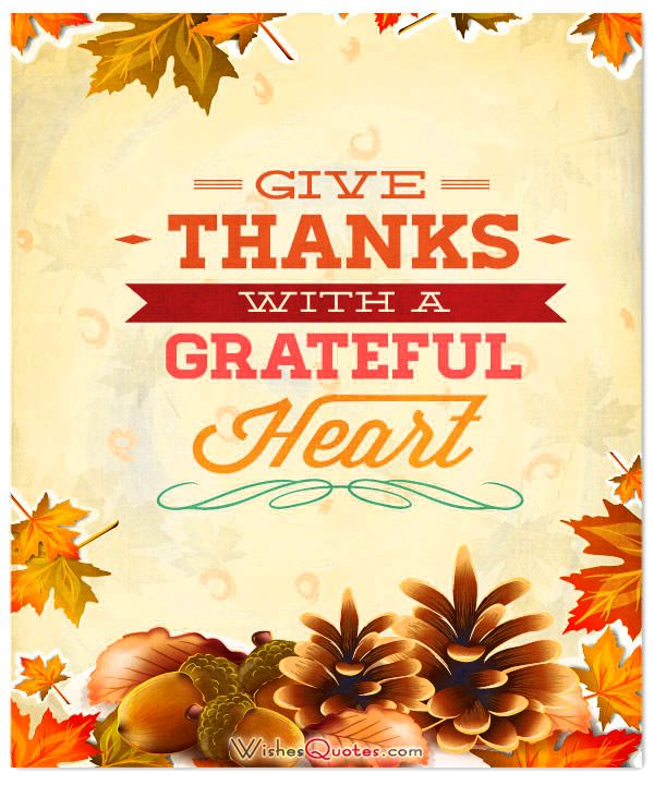 Happy thanksgiving wishes for that treasured individuals your thanksgiving wishes thanksgiving cards thanksgiving wishes m4hsunfo