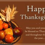 Happy thanksgiving wishes, messages images, quotes, sayings, (thanksgiving wishes – happy thanksgiving wishes…)