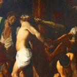 Holy week readings and thanksgiving hopes – crossroads initiative