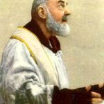 Hopes of padre pio – padre pio devotionspadre pio devotions
