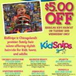 Kidsnips thanksgiving twitter party! #kidsnipstg – kidsnips – chicago's premier family beauty salon
