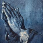 Missouri prayer global ministries » happy thanksgiving!