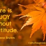 Quotes on thankfulness and thanksgiving