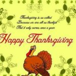 Thanksgiving day 2014 quotes: 15 thanksgiving quotes to consume poultry by
