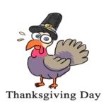 Thanksgiving day: calendar, history, occasions, quotes, just when was & fun details