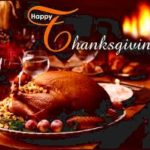Thanksgiving day details, information, pictures