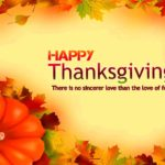 Thanksgiving day whatsapp messages & status – thanksgiving whatsapp messages & status
