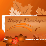Thanksgiving messages, thanksgiving texts