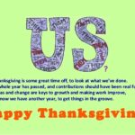 Thanksgiving people and gratifaction workplace poems by scott simmerman