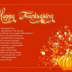 Thanksgiving quotes 2015: top 15 best sayings & quotes