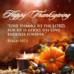 Thanksgiving quotes 2016: 30 sayings to convey gratitude this season