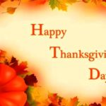 Thanksgiving quotes for whatsapp status