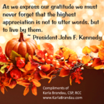 Thanksgiving quotes, thanksgiving day quotes, sayings, poems, verses