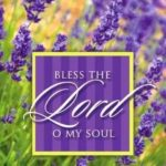 Thanksgiving sermon: bless god, o my soul – psalm 103