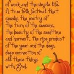Thanksgiving spiritual quotes and sayings – positive wishes for 2016