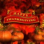 Thanksgiving wallpapers, thanksgiving backgrounds, thanksgiving images – desktop nexus