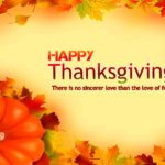 Thanksgiving wishes, quotes, and prayers – wishes messages sayings