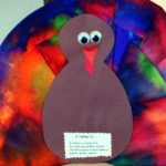 The poultry is really a funny bird – preschool thanksgiving poems – famlii