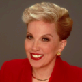 Today be filled with thank you for the way you are fortunate, dear abby